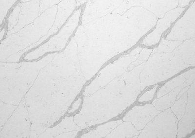 535 – Calacatta Crystalline