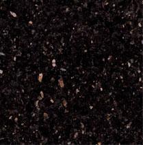 921 – Black Galaxy