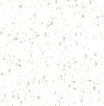 111 – Pearl Perla