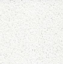231 – Piccolo Pearl