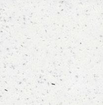 233 – Piccolo Ice