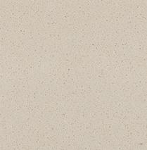 322 – Ivory Cream