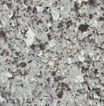 362 – Grey Escama