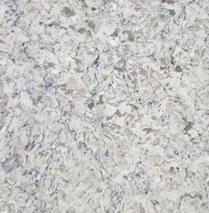 551 – Roccia Grey